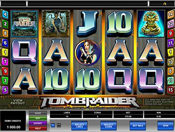 Las vegas online slot machines free tulalip casino hotels in the area