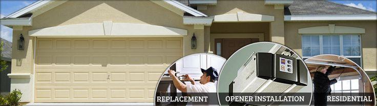 Garage Door Repair Denton – Denton, TX (817) 374-4854 #denton, #texas, #garage, #doors, #repair, #installation, #track, #roller, #repairs, #opener, #broken, #fix, #residential, #tx, #emergency, #broke, #off #track, #overhead #repair, #overhead #garage #door, #overhead #doors, #sensors, #remotes, #springs, #torsion #spring, #extension #spring #repair, #broken #spring #replacement, #replace, #lube, #install…