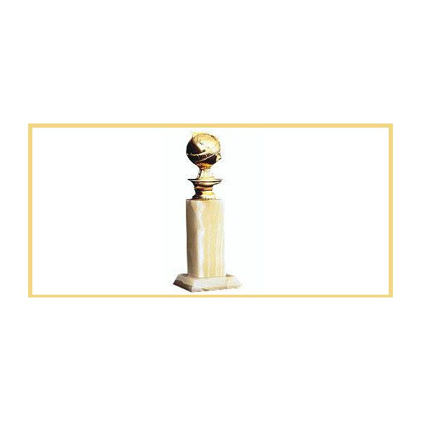 Golden Globe Awards winners ❤ liked on Polyvore featuring golden globe and backgrounds