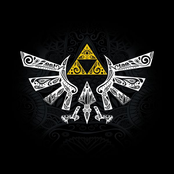 535 best images about ↠The Legend of Zelda↞ on Pinterest ...