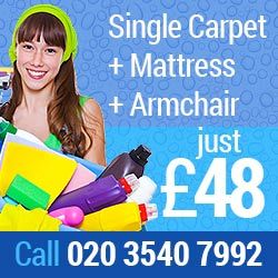Carpet #Cleaners