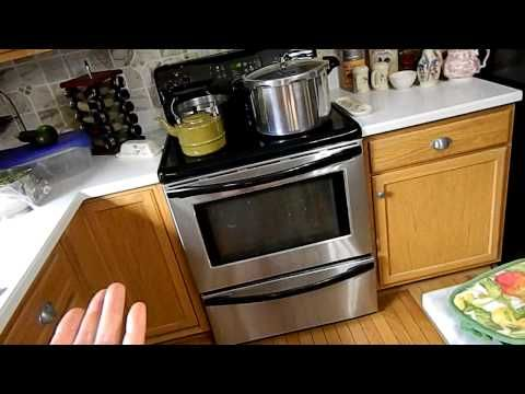 17 best images about prepardness food storage on for How long to sterilize canning jars
