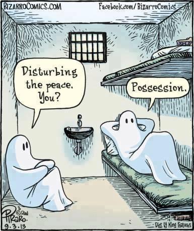 25 best Halloween Memes images on Pinterest | Funny ...