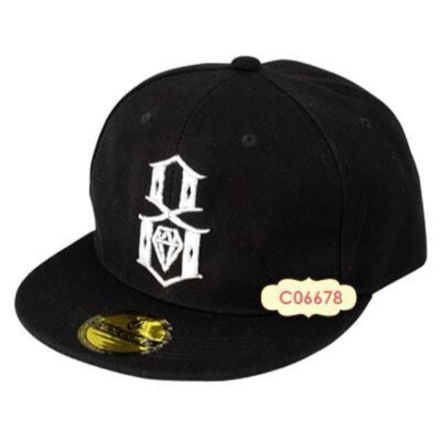 #LBshop #BCD #Indonesia  if you want it contact me guys (PIN: 74A0CA5F * LINE: Rin9365)  Rebel Eight Snapback Hat #StreetStyle #Swag