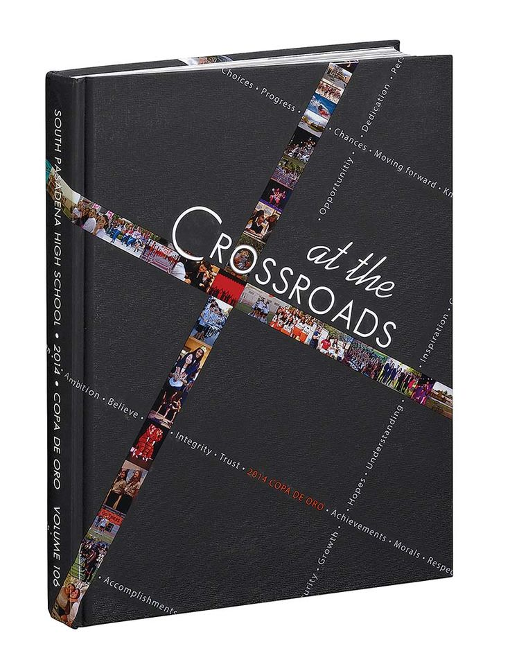 Yearbook Cover Inspiration : Best highschool yearbook ideas on pinterest