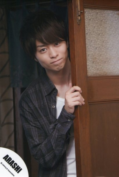 [2011.09] Marching J Movie 01  sho