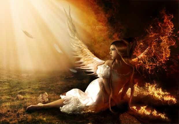 Sister Icarus