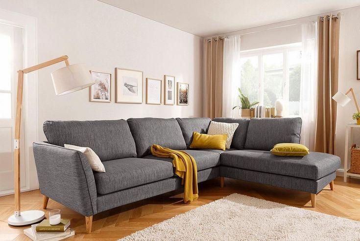 34 best skandinavisch wohnen nordisches wohnzimmer images on pinterest affordable home decor. Black Bedroom Furniture Sets. Home Design Ideas