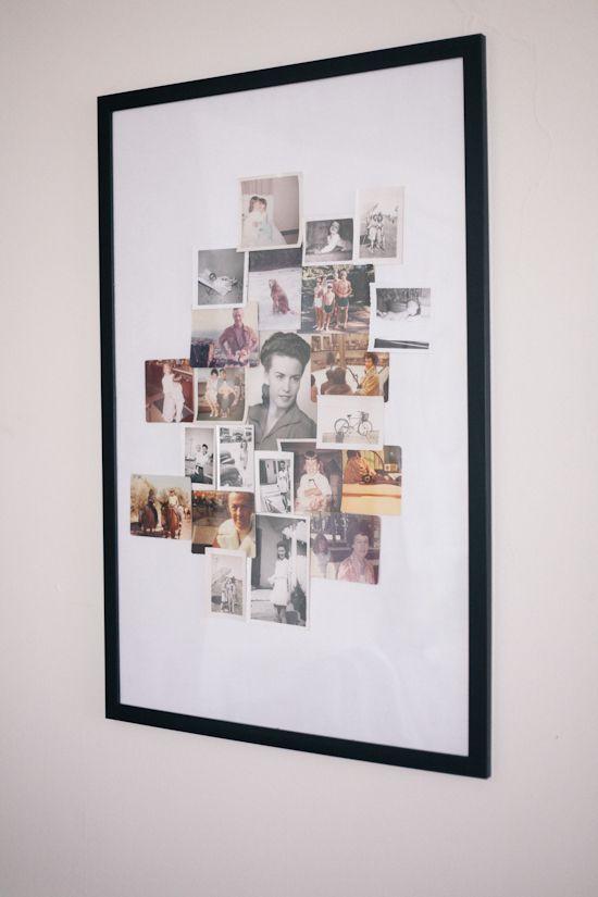 25+ Unique Photo Collages Ideas On Pinterest | Picture Collage Board,  Picture Collages And Photo Collage Design