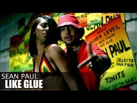 Download sean paul songs for free