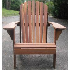 Outdoor Chairs   Camping, Deck Chairs & Outdoor Benches