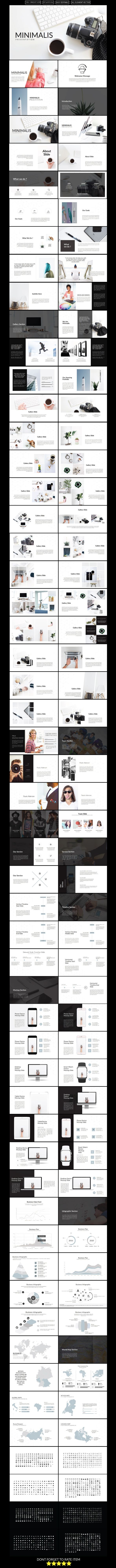 244 best presentations images on pinterest page layout layout main file images placeholder drag and drop image theme colour option easy to change colors fully editable text ph toneelgroepblik Gallery