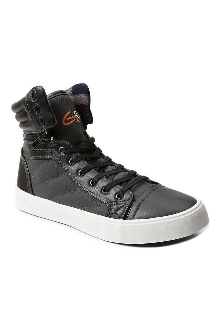 Mass Effect Shoes Bioware Store