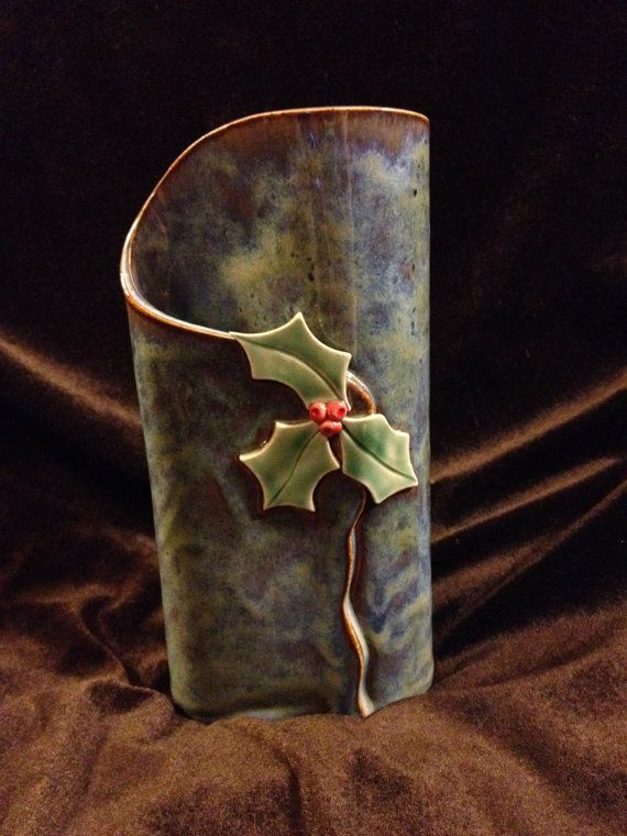 Christmas Pottery Barn Knock Offs And Others Too: 25+ Best Ideas About Christmas Vases On Pinterest
