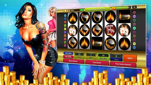 Online slots legit Free online slot games Casino Slots No Deposit Bonus Uk with no download Titan slots kraken unleashed Casino zürich lakeside Best us ... #casino #slot #bonus #Free #gambling #play #games