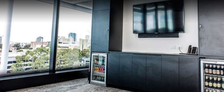 Alltech Cabinets can create furniture pieces in classical or contemporary styles, free standing or wall mounted display units to manage your media systems of any size and shape. Contact us today! http://www.alltechcabinets.com.au/entertainment-units/