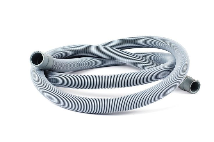 25+ best ideas about Washing Machine Drain Hose on  -> Waschmaschine Beste