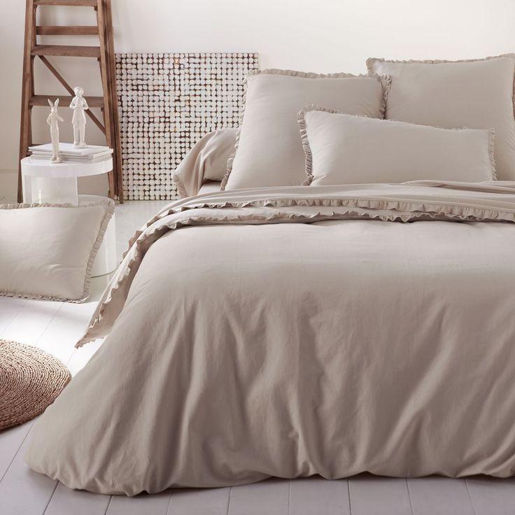 les 25 meilleures id es concernant tailles de couette sur. Black Bedroom Furniture Sets. Home Design Ideas