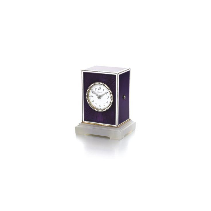 ||| Картье часы ||| l17051lot9fj4fen Сотбис