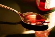 Do you know the long term effects of cough syrup abuse?