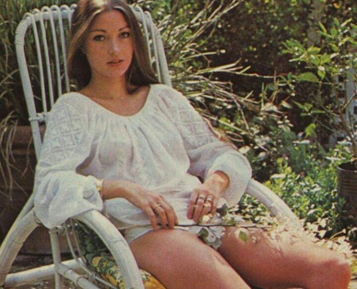 vintage porn pics gratis telefon sex