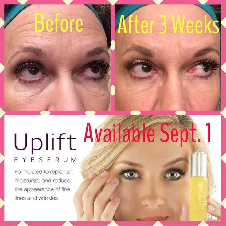 Younique Uplift Eye Serum: Available September 1st. Go to www.youniqueproducts.com/sarahgrindley or like my Facebook page www.facebook.com/be.you.with.younique