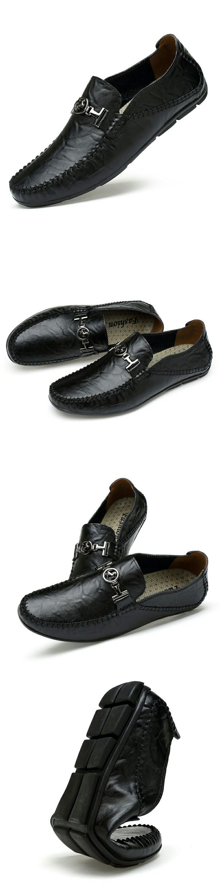 shoes style tone most new at men mens vintagedancer comforter comfortable two wing medallion oxfords tip for dress brogue