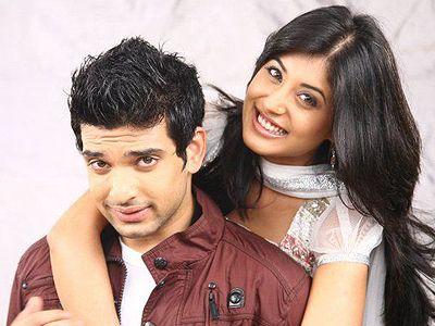 Will Karan And Kritika Ever Get Back Together Karan Kundra Tv Actors Kritika Kamra