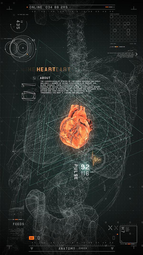 interface-futurista-2rise-06