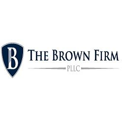 Brown Firm Supplies Resources to Assist Northern VA Residents in Finding a Criminal Defense Attorney