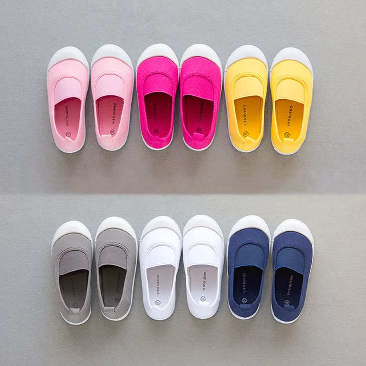 Cheap shoes jacket, Buy Quality shoe trees for boots directly from China shoe cell phone holder Suppliers:        Children shoes 2016 Spring Autumn girls Princess Shoes Bowknot High Quality Kids Shoes Girls Sandals girls