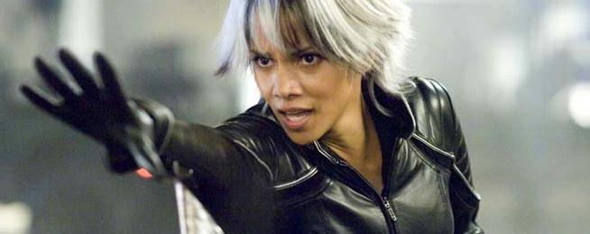 X-Men - Giorni di un futuro passato: il ritorno di Halle Berry