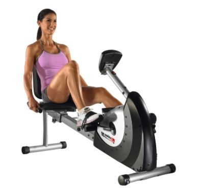 Total Body Cycle at just $27.50