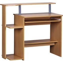 Reduzierte Computertische Computertisch, Möbel für