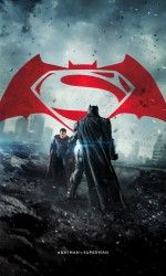 Batman v Superman Dawn of Justice poster Streaming Film Online http://topfilm21.com/batman-v-superman-dawn-of-justice-2016/