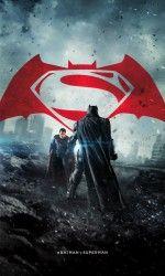 Batman v Superman Dawn of Justice poster Streaming Film Online http://topfilm21.com/batman-v-superman-dawn-of-justice-2016/