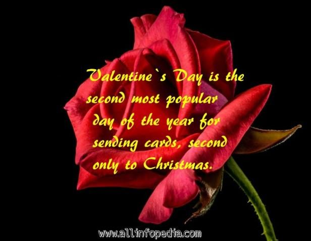 33 best valentineu0027s day facts images on pinterest fun facts saint valentine facts