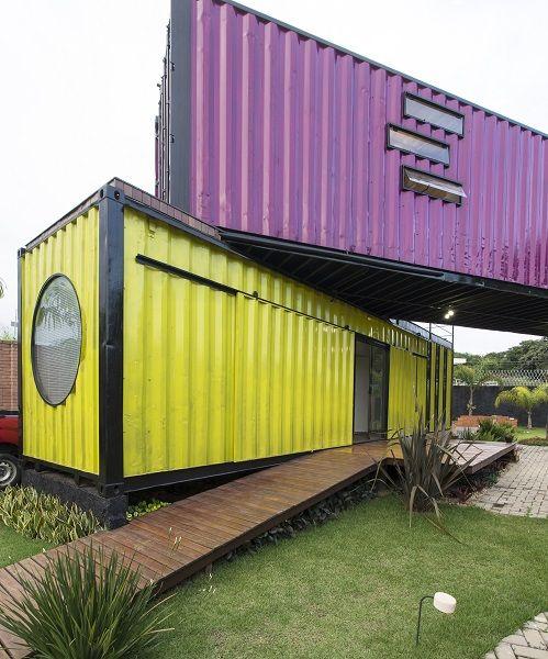 Casa container da Carla Dadazio (8)