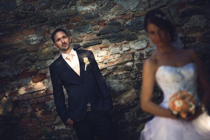 015_HTblog_esküvő_htphoto