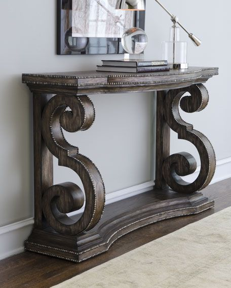 Foyer Living Room Furniture Poses : Best entry tables ideas on pinterest table