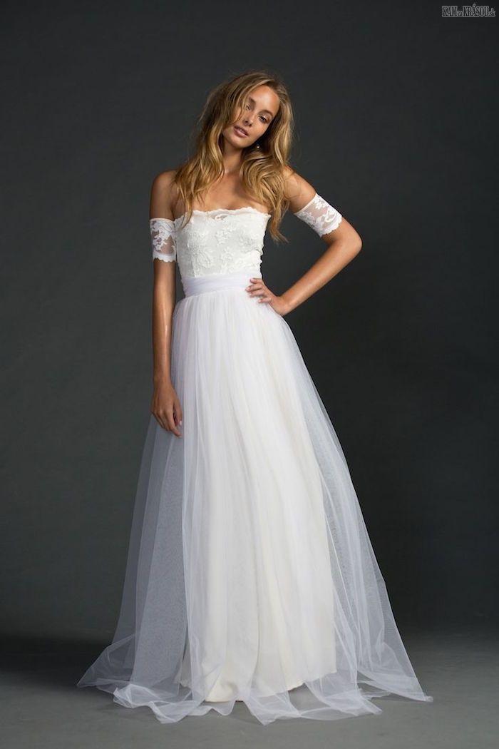 Čipkové+pokušenie+-+svadobné+šaty