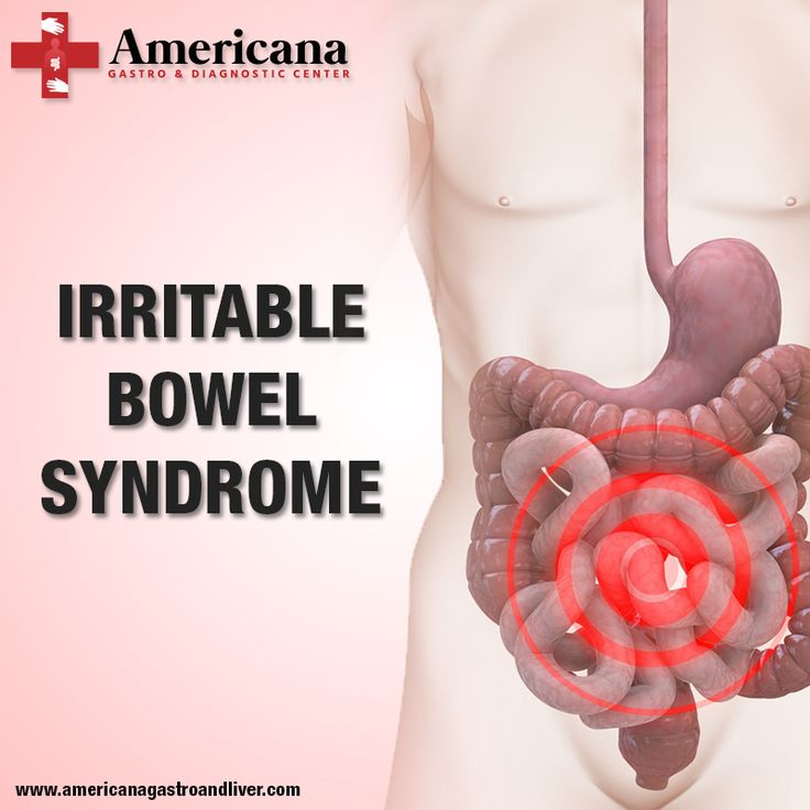 Do not avoid small issues like unpredictable patterns in bowel movement. It can be a symptom of #IrritableBowelSyndrome. Get your IBS check done at Americana Gastro & Diagnostic Center: http://www.americanagastroandliver.com/patient-educationn/irritable-bowel-syndrome-symptoms-causes-treatment #IBS #HealthBenefits