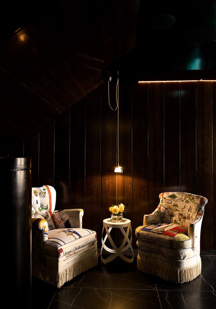 suziestanford_furniture_teatowel_b