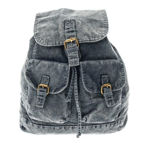 1000 id es sur le th me jean backpack sur pinterest sac dos en denim sacs dos et jeans. Black Bedroom Furniture Sets. Home Design Ideas