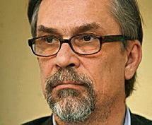W 90. rocznicę odzyskania niepodległości - Jacek Żakowski