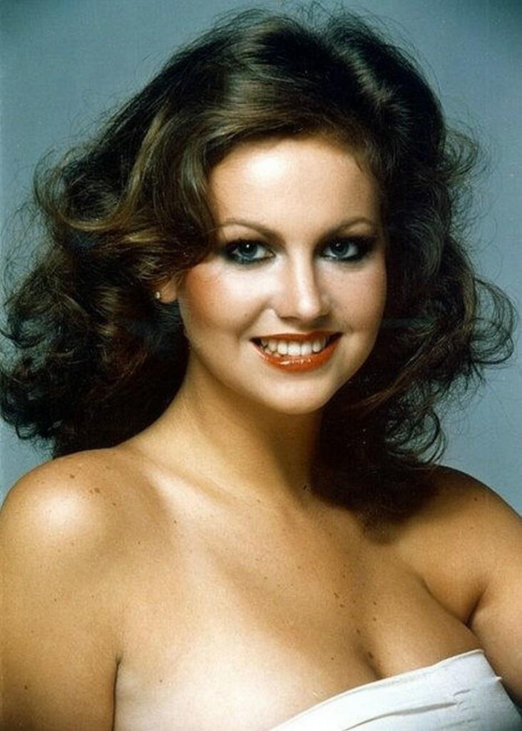 Karen Dianne Baldwin - | Beautiful Women Faces | Pinterest ...