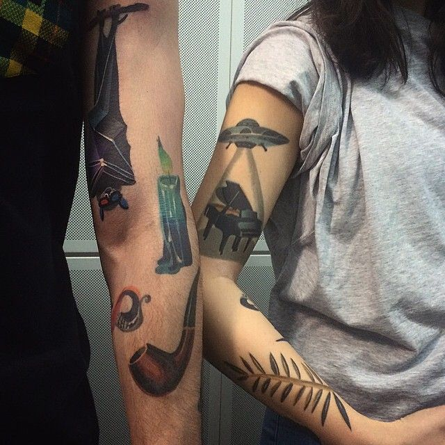 Tattoo Designs Unisex: 338 Best Sasha Unisex Images On Pinterest