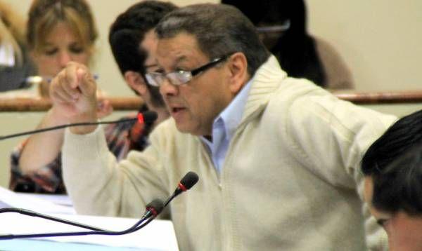 """""""En San Isidro ya es unánime, donar órganos salva vidas"""""""
