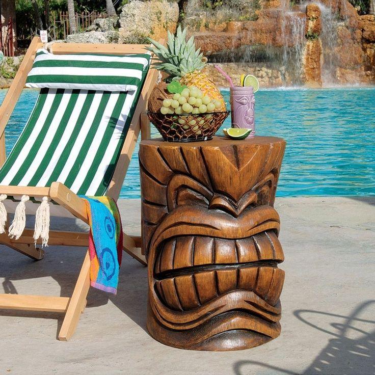 64 Best Pool Bar Ideas Images On Pinterest Pool Bar