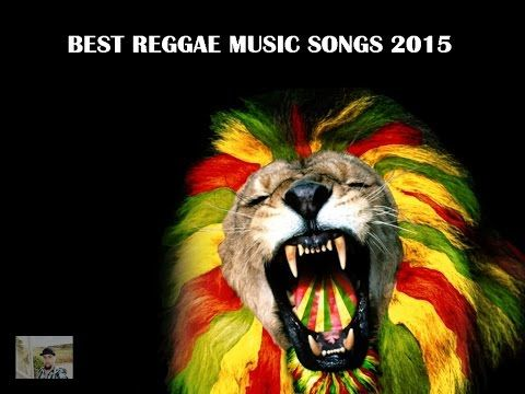 VELODY RIDDIMZ- Ed Sheeran (thinking out loud) 2015 Reggae - YouTube